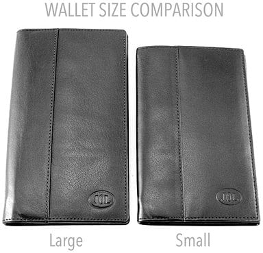 JOL Large Plus Wallet