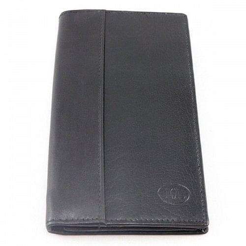 JOL Large Plus Wallet - magic