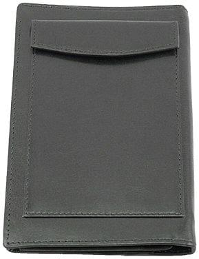 JOL Small Plus Wallet