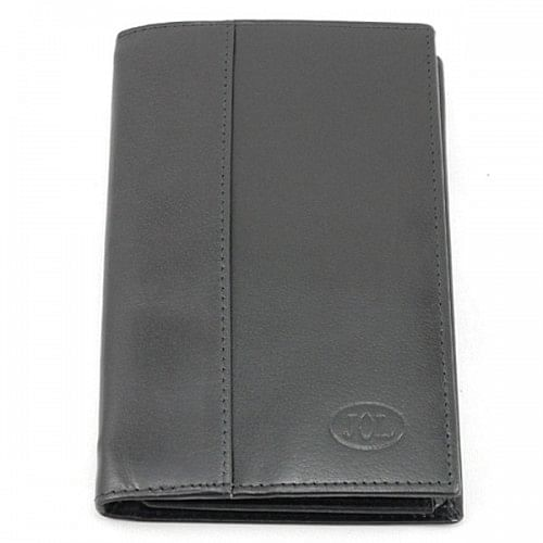 JOL Small Plus Wallet  - magic