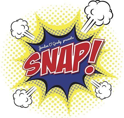 SNAP - magic