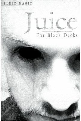 Juice  - - magic