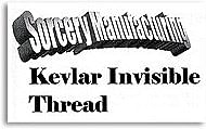 Kevlar Thread 10 ft. - magic