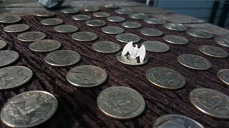 Kiwi Coin