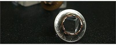 KuKarate Coin