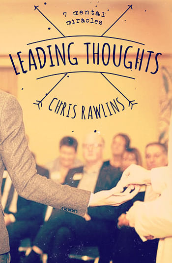Leading Thoughts - magic