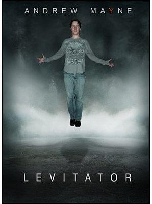 Levitator - magic