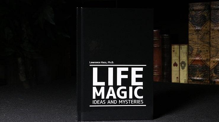Life Magic - magic