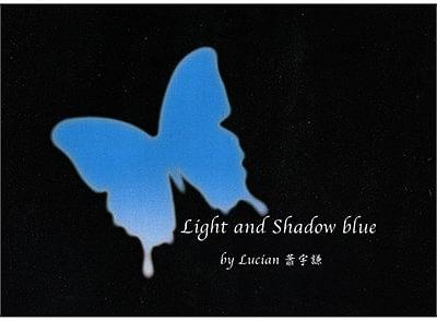 Light & Shadow - magic