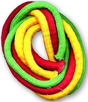 Linking Rope Loops - Ordinary - Cotton - magic