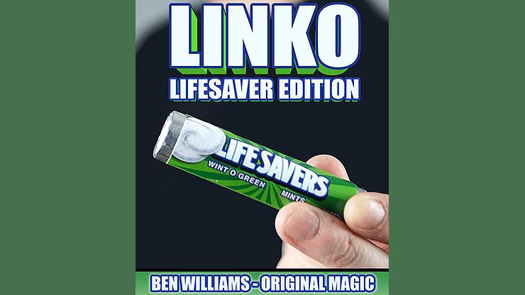 Linko - magic