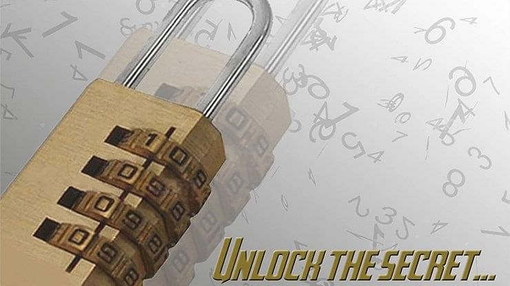 Locked for Life