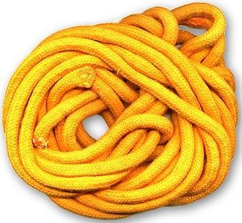 Long Long Rope - Regular - magic