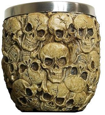Lost Souls Chop Cup (Large)