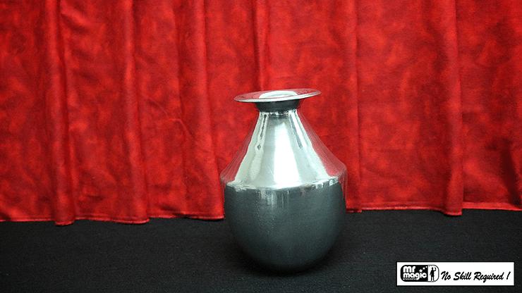 Lota Bowl AL - magic