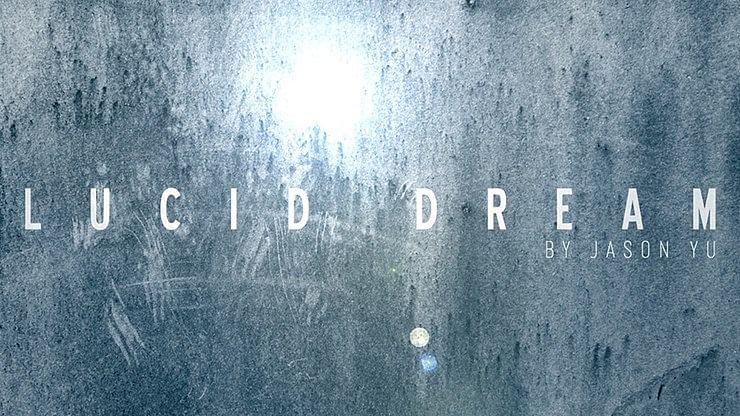 Lucid Dream - magic