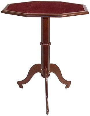 Luxury Extending Table - magic