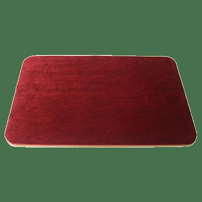 Luxury Pad Large - magic