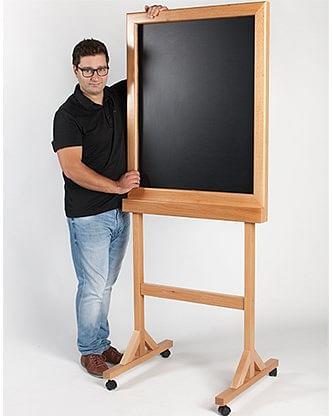 Lynx Blackboard XL