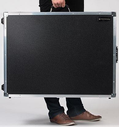 Lynx Whiteboard