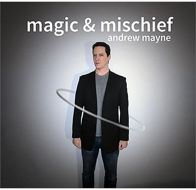 Magic and Mischief - magic