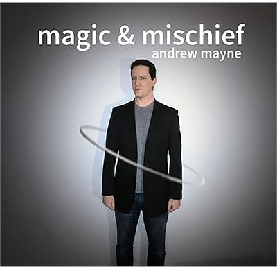Magic and Mischief - magic