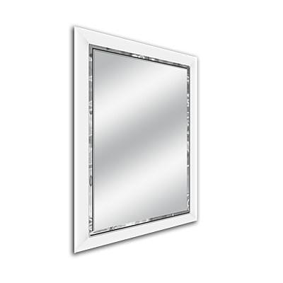 Magic Photo Frame - Glass - magic