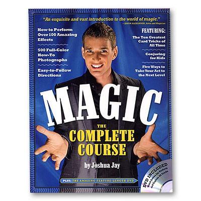 Magic: