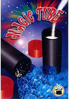 Magic Tube - magic