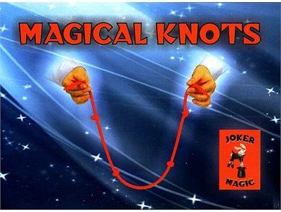 Magical Knots - magic