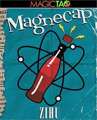 Magnecap - magic