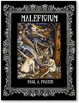 Maleficium - magic