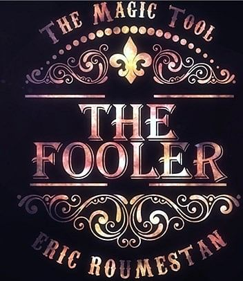 The Fooler