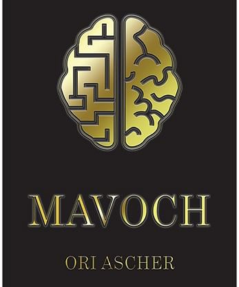 Mavoch - magic