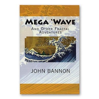 Mega 'Wave - magic