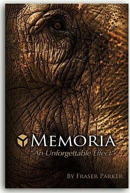 Memoria - magic