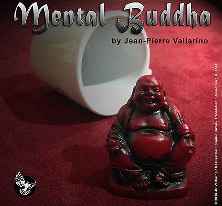 Mental Buddha - magic