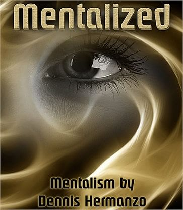 Mentalized