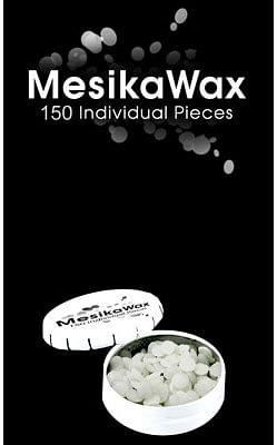 Mesika Wax - magic