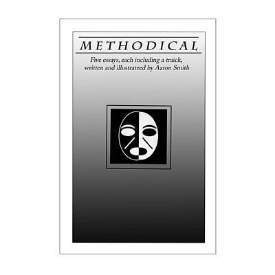 Methodical - magic