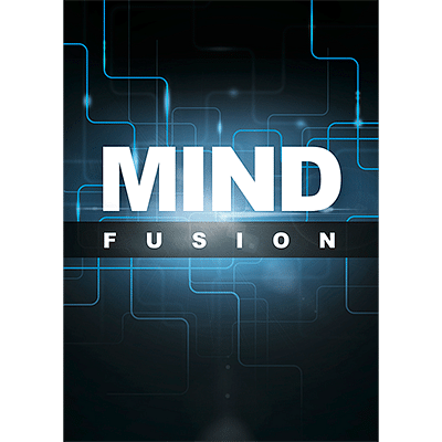 Mind Fusion - magic