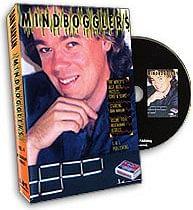 Mindbogglers vol 4 - magic