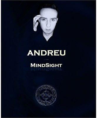 Mindsight - magic