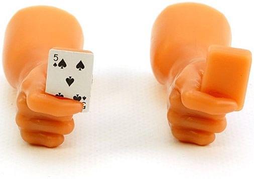 Mini Magician