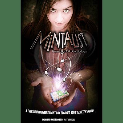Mintalist - magic