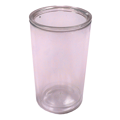 Miracle Wonder Glass (Washable) - magic