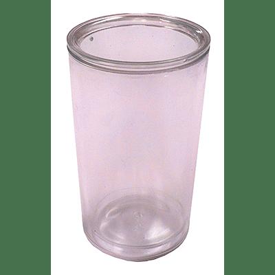 Miracle Wonder Glass (Washable) - magic