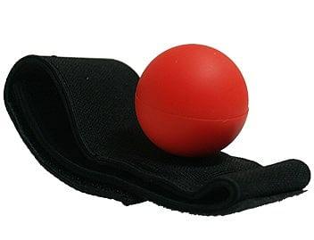 Mirage Split Ball Set