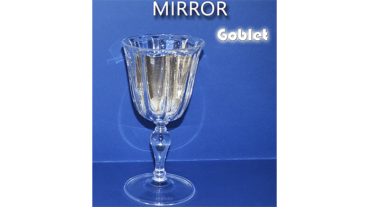 Mirror Goblet - magic
