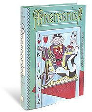 Mnemonica - magic